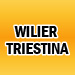 WILIER TRIESTINA/ウィリエール